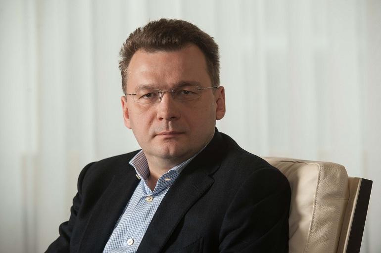 Главные автонарушители: Газзаев, Линник, Соловьев, единороссы, сенаторы и спортсмены